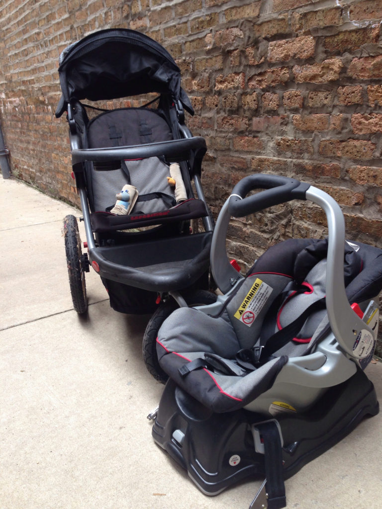 best-travel-system-stroller-2