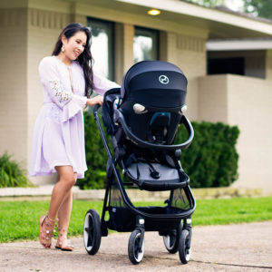 best-travel-system-stroller-1