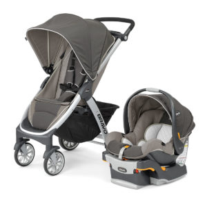 best-travel-system-stroller-chicco-bravo-trio-travel-system