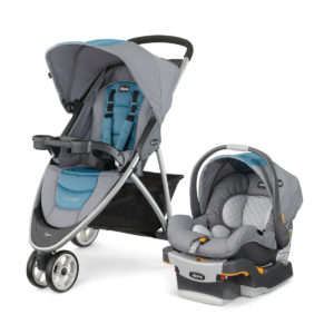 best-travel-system-stroller-chicco-viaro-stroller-travel-system