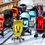 best-lightweight-stroller